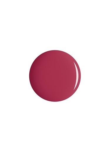 KIKO Milano Power Pro Nail Lacquer 77 Kırmızı